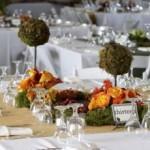 Decoracao Para Festas de Casamento Ideias9 150x150 Decoração Para Festas de Casamento, Idéias