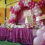 Decoracao da Barbie Para Aniversario2 150x150 Decoração da Barbie Para Aniversário
