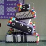 Dicas de Bolos para Festa de 15 anos 3 150x150 Dicas de Bolos para Festa de 15 anos