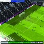 Dicas de Futebol Manager 2011 3 150x150 Dicas de Futebol Manager 2011