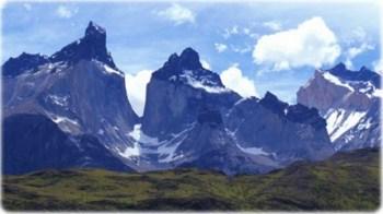 Dicas de Pontos de Passeios no Chile Dicas de Pontos de Passeios no Chile