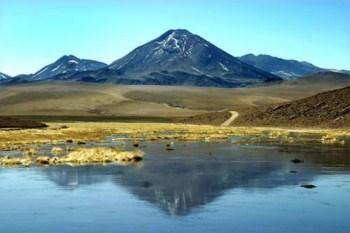 Dicas de Pontos de Passeios no Chile1 Dicas de Pontos de Passeios no Chile