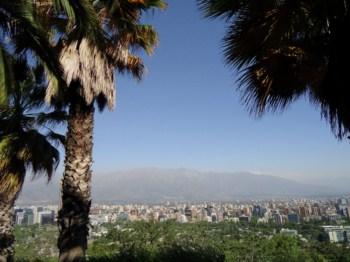 Dicas de Pontos de Passeios no Chile2 Dicas de Pontos de Passeios no Chile