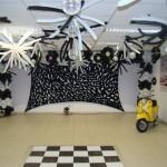 Dicas de decoração de festa para 15 anos 1 150x150 Dicas De Decoração De Festa Para 15 Anos