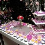 Dicas de decoração de festa para 15 anos 2 150x150 Dicas De Decoração De Festa Para 15 Anos