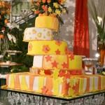 Dicas de decoração de festa para 15 anos 4 150x150 Dicas De Decoração De Festa Para 15 Anos