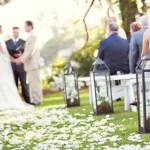 Dicas de decoração para casamento no campo 6 150x150 Dicas De Decoração Para Casamento No Campo