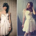 Dicas de vestidos de noiva para casamento de dia 10 150x150 Dicas De Vestidos De Noiva Para Casamento De Dia