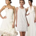 Dicas de vestidos de noiva para casamento de dia 6 150x150 Dicas De Vestidos De Noiva Para Casamento De Dia