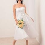 Dicas de vestidos de noiva para casamento de dia 7 150x150 Dicas De Vestidos De Noiva Para Casamento De Dia