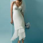 Dicas de vestidos de noiva para casamento de dia 8 150x150 Dicas De Vestidos De Noiva Para Casamento De Dia
