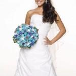 Dicas de vestidos de noiva para casamento de dia 9 150x150 Dicas De Vestidos De Noiva Para Casamento De Dia