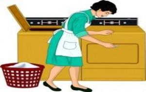 Dicas de Limpeza Para Sua Casa
