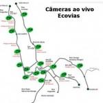 Ecovias câmeras ao vivo imigrantes21 150x150 Ecovias Câmeras ao Vivo Imigrantes