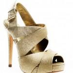 Especial Vestidos de Festa Sapato Newbury 414x450 150x150 Sapatos para Festa, Modelos, Fotos