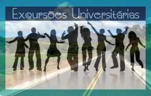 Excursões Universitárias, Porto Alegre
