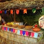 Festa Junina Decoraçao Simples3 150x150 Festa de São João Decoração