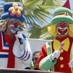 Festa com Tema Circo Fotos Decoração 3 150x150 Festa com Tema Circo, Fotos, Decoração