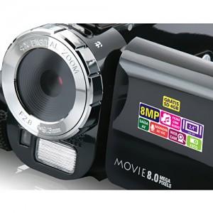 Filmadoras miragem modelos preços 1 300x300 Filmadoras Miragem Modelos, Preços
