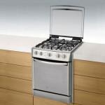 Fogão para Cozinha Planejada modelos fotos 2 150x150 Fogão para Cozinha Planejada Modelos, Fotos