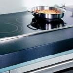 Fogão para Cozinha Planejada modelos fotos 3 150x150 Fogão para Cozinha Planejada Modelos, Fotos