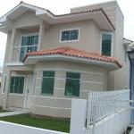 Fotos casa e terreno pedra branca 037 20100128 111105 150x150 Planta de Casas 2 Pisos