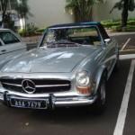 Fotos de Carros Antigos e Clássicos2 150x150 Fotos de Carros Antigos e Clássicos