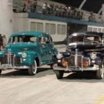 Fotos de Carros Antigos e Clássicos7 150x150 Fotos de Carros Antigos e Clássicos