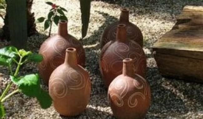 imagens de enfeites para jardim: para Jardim9 150×150 Fotos de Esculturas e Enfeites para Jardim