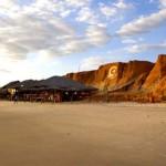 Fotos de Praias Brasileiras 13 150x150 Fotos de Praias Brasileiras