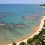 Fotos de Praias Brasileiras 3 150x150 Fotos de Praias Brasileiras