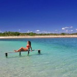 Fotos de Praias Brasileiras 4 150x150 Fotos de Praias Brasileiras