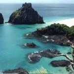 Fotos de Praias Brasileiras 6 150x150 Fotos de Praias Brasileiras