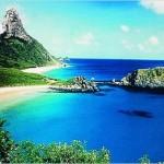 Fotos de Praias Brasileiras 7 150x150 Fotos de Praias Brasileiras
