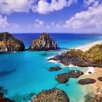Fotos de Praias Brasileiras 8 150x150 Fotos de Praias Brasileiras