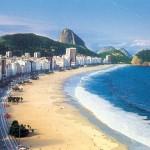 Fotos de Praias Brasileiras 9 150x150 Fotos de Praias Brasileiras