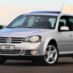 Golf 2012 Sportline2 150x150 Golf 2012 Sportline