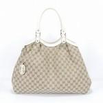 Gucci Bolsas Originais 150x150 Gucci Bolsas Originais