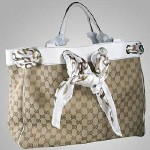 Gucci Bolsas Originais 4 150x150 Gucci Bolsas Originais