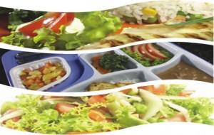 Hábitos Alimentares – Escolha Bem