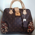 IMAG2104 150x150 Onde Comprar Bolsas Louis Vuitton no Brasil