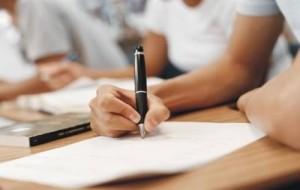 Inscrições para Escrivão e Investigador