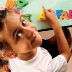 Jogos Pedagógicos Alfabetização 1 150x150 Jogos Pedagógicos Alfabetização