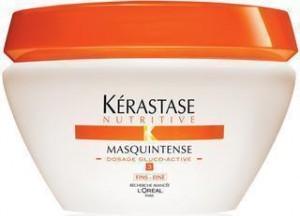 Kera 1 300x216 Máscara de Hidratação Kerastase