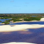 Lencois do Maranhao Pacotes de Viagem Precos9 150x150 Lençóis do Maranhão, Pacotes de Viagem, Preços