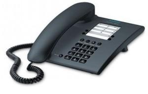 Lista Telefônica Online