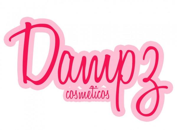 Logo Dampz Site 600x442 Onde comprar delineadores coloridos