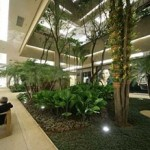 Lojas Mais Chiques do Shopping Cidade Jardim SP 1 150x150 Lojas Mais Chiques do Shopping Cidade Jardim SP