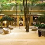Lojas Mais Chiques do Shopping Cidade Jardim SP 3 150x150 Lojas Mais Chiques do Shopping Cidade Jardim SP