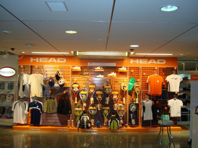 Lojas Lojas em Miami que Entregam no Brasil